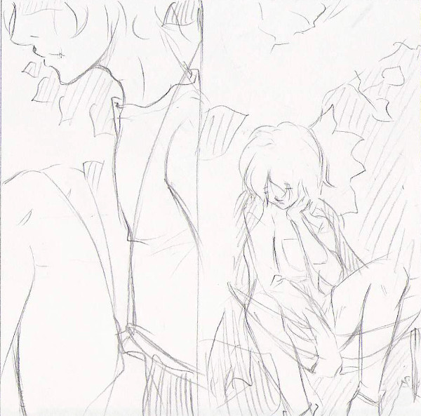06-07-fv-dimi-skizzen05