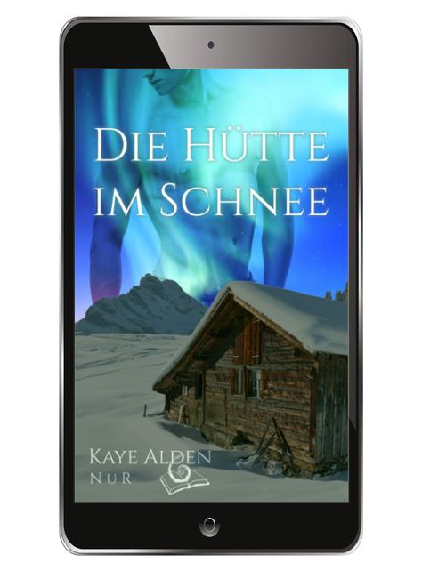 eBookCover_HuetteImSchnee