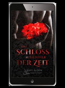 maerchenhaft2-dornroeschen-tabletcover