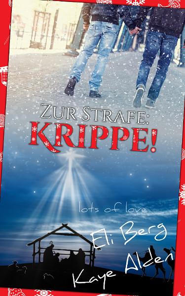 krippe-final-375x600