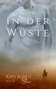 in-der-wueste-final2