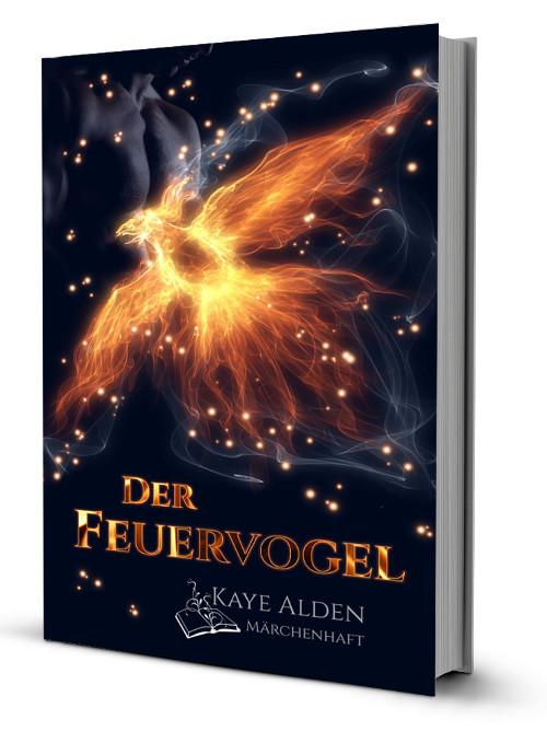 Feuervogel-3D-Cover