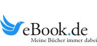 Jetzt kaufen: ebook